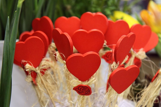 Valentine 39 S Day Gift Ideas For Friends And Family